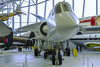 The Plane That Never Was (Kev Gregory (General)) Tags: bac tsr2 xr222 the british aircraft corporation was cancelled cold war strike reconnaissance developed by for royal air force late 1950s early 1960s kev gregory iwm imperial museum canon 7d duxford cambs cambridgeshire