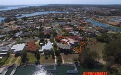 56 Palm Tce, Yamba NSW