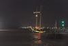Bridges71 (Captain Smurf) Tags: open bridges river hull pickle marina comrade syntan