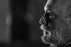 Awestruck (AlphaAndi) Tags: monochrome mono menschen menschenbilder leute people personen portrait urban trier tiefenschärfe wow dof deepoffield fullframe face vollformat sony streetshots streets schwarzweis streetshooting streetportrait street sonya7ii sw streetphotographie city closeup nahaufnahme gesicht availablelight blackandwhite blackwhite bw bokeh bokehlicious