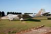 CANBERRA-PR9-XH170-25-10-09-RAF-WYTON-(1)