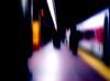 Leaving: GCT (uwbadbadger1985) Tags: grandcentralterminal trainstation nyc newyorkcity