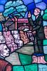 Second Great Awakening arrives in Kentucky (sniggie) Tags: bartonwarrenstone bourboncounty caneridgemeetinghouse disciplesofchrist kentucky presbytery protestant secondgreatawakening history christianchurch americanhistory kentuckyhistory christianity protestantism