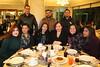 Celebran con tradicional posada empleados de DAVISA (Sociales El Heraldo de Saltillo) Tags: elheraldodesaltillo saltillo coahuila méxico sociales diciembre 2017 posada davisa convivencia party have fun