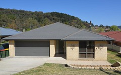 138 Hartley Valley Road, Lithgow NSW