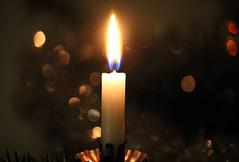 Merry Christmas to everybody (Rolf-Schweizer) Tags: christmas xmas weihnachten dezember light licht love peace harmony world bandaid thechurchofjesuschristoflatterdaysaints toggenburg rolfschweizer rolfschweizerfotografie bauernverband