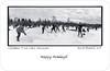 Happy Holidays 2017/18 (gorbas) Tags: holidaycards vancouverbccanada winter hockey