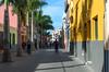 DSC_0157 (ssriih) Tags: tenerife canaryislands dxnikkor35mm18g nikon nikkor d5100 nikond5100 vacation puertodelacruz streetphotography street buildings