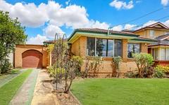 56 Auburn Road, Birrong NSW