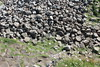 IMG_3424 (avsfan1321) Tags: ireland northernireland countyantrim unitedkingdom uk giantscauseway causewaycoast wildatlanticway basalt rock stone blackbasalt column columnarjointing columnarbasalt ocean atlanticocean landscape