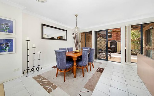 2/48 Manchester Rd, Gymea NSW 2227