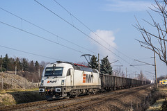 AWT 183 714 by Gergő 1992 - Budatétény