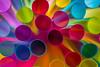 Trinkhalme (sandygortol) Tags: drinking straw strohhalme straws macro samsung nx 30 s1855csb makro red rot lila purple blue blau gelb yellow tiefenschärfe depth field green grün bunt colorful farben colours