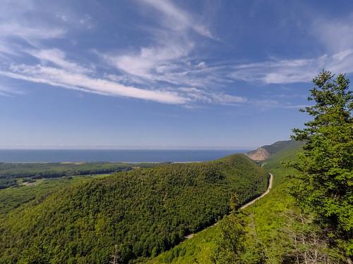 Acadia Hike Cabot Trail Canada Nova Scotia GOPR1172.jpg