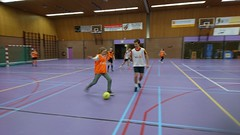 """HBC Voetbal • <a style=""""font-size:0.8em;"""" href=""""http://www.flickr.com/photos/151401055@N04/38528662315/"""" target=""""_blank"""">View on Flickr</a>"""