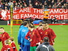 Handshakes (lcfcian1) Tags: liverpool leicester city anfield lfc lcfc football sport england stadium liverpoolfc liverpoolvleicester stadia anfieldroad