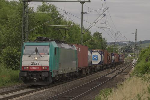 D Lineas 2828 Hattemheim 17-06-2017