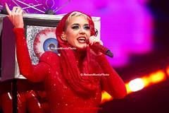 Katy Perry In Concert - Philadelphia (NelsonMuntzPhoto) Tags: philadelphia pa usa katyperry wellsfargocenter october 2017 pennsylvania concert katy perry canoneos1dx canon