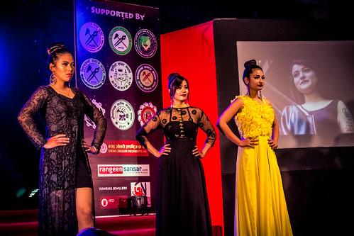Miss_and_Mr-Bishwokarma-Finale-2017-65