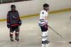 IMG_9427 (phnphotos) Tags: hockey puck stick composite blak bak impact ice winter pro network phn toronto vaughan centre center goalie forward winger defenceman