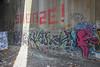 Korey, Faup, Snooze (NJphotograffer) Tags: graffiti graff new jersey nj trackside rail railroad bridge korey kory 2wcrew 2w crew izm faup snooze roller