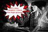 21533 - The Force is strong with these two (Diego Rosato) Tags: animali animals cats gatti pets rory amy obiwan kenobi anakin skywalker darth vader force forza star wars guerre stellari bianconero blackwhite nikon d700 70200mm sigma rawtherapee gimp