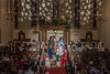 2017 Christmas Eve Services (sallydillo1) Tags: christmas pageant christchurchcathedral lexingtonky carols christmaseve