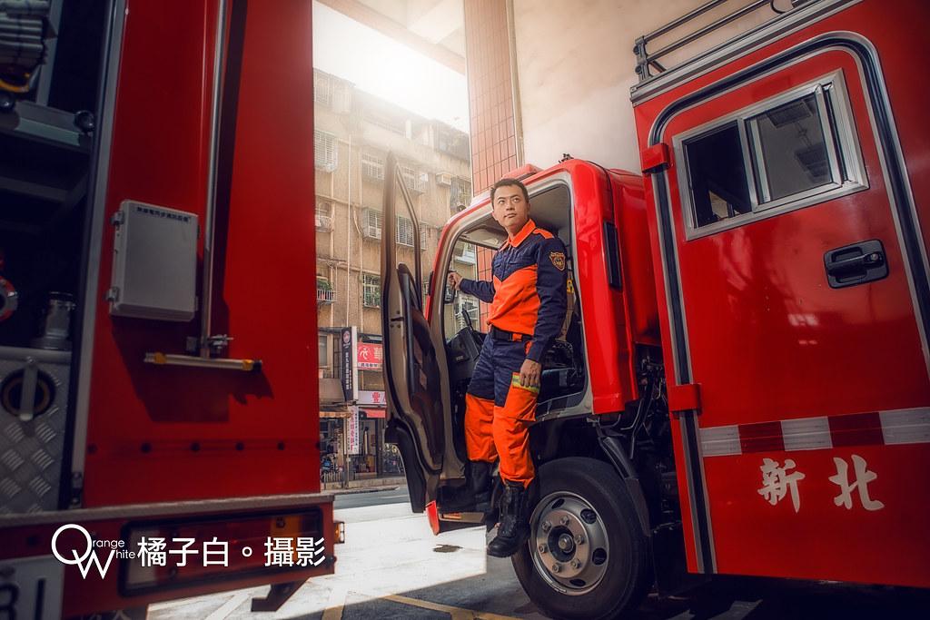 忠志+禹棻-53