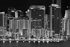 City of Miami, Miami-Dade County, Florida, USA (Jorge Marco Molina) Tags: miami florida usa miamibeach cityscape city urban downtown density skyline skyscraper building highrise architecture centralbusinessdistrict miamidadecounty southflorida biscaynebay cosmopolitan metropolis metropolitan metro commercialproperty sunshinestate realestate tallbuilding midtownmiami commercialdistrict commercialoffice wynwoodedgewater residentialcondominium dodgeisland brickellkey southbeach portmiami sobe brickellfinancialdistrict keybiscayne artdeco museumpark brickell