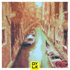venezia_impressionist (Cristian Ferronato) Tags: doyoulikemyphoto doyoulikemyart dylk digitalpaint digitalart digital art arte pittura pitturadigitale impressionismo venezia