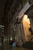 H508_7362 (bandashing) Tags: night nightlife earlyhours winter cold wet homeless sleep shopfront sylhet manchester england bangladesh bandashing aoa socialdocumentary akhtarowaisahmed roughsleepers sleepingbags