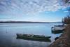 The Blue Danube (freyavev) Tags: dunav danube serbia srbija vojvodina srem nature boats river water bluesky vsco donau outdoor canon canon700d swans riverboats