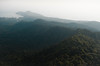 Hazy Jungle (Lomasi_) Tags: thailand khlong muang krabi ao nang trees jungle urwald regenwald affen monkey dragon crest national park hiking wandern nikon d5100 35mm nebel