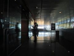 IMG_2827_AAHC_Woman_201711 (Stephenie DeKouadio) Tags: canon photography dc dcphotos dcurban urban urbandc washington washingtondc woman portrait shadow shadows lights darkandlight