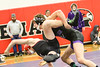 591A6848.jpg (mikehumphrey2006) Tags: 2018wrestlingbozemantournamentnoah 2018 wrestling sports action montana bozeman polson varsity coach pin tournament