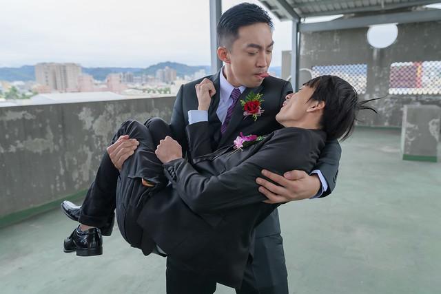 小進&彥如 小圖 手機觀看版_-55