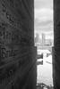 Ireland Park (Cygnus X-1) Tags: irish memorial toronto park ireland famine