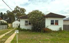 5 Ralph Street, Cabramatta NSW