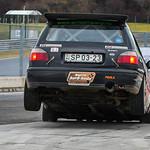 "Szilveszter Rallye 2017 <a style=""margin-left:10px; font-size:0.8em;"" href=""http://www.flickr.com/photos/90716636@N05/38762456064/"" target=""_blank"">@flickr</a>"