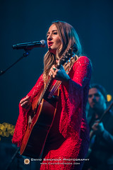Margo Price - 2017 Xmas Jam (Asheville, NC) (David Simchock Photography) Tags: asheville christmasjam davidsimchock davidsimchockphotography frontrowfocus go4dindasproductinos habitatforhumanity hardheadmanagement margoprice nikon northcarolina uscellularcenter uscc warrenhayneschristmasjam xmasjam avl avlent avlmusic band benefit concert event festival fundraiser image livemusic music musician performance photo photography usa