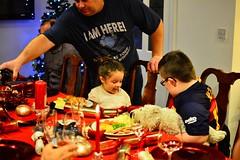 DSC_7210 (seustace2003) Tags: baile átha cliath ireland irlanda ierland irlande dublino dublin éire nollaig kerst christmas noel