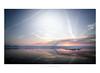 mostri del lago 2018 (Fiorenzo Delegà) Tags: sky chemtrails reflex reflections mostro apple iphone 4s appleiphone4s panorama panoramas panoramiques lago laghidimantova river fiume mincio fiumemincio
