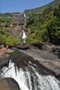 DSC_5169 x1024 (GVG Imaging) Tags: dudhsagarwaterfalls northgoa india