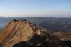 View from the caldera of vulcano Gunung Batur (EduardMarmet) Tags: bali indonesien idn gunung batur vulcano