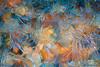 El color del frio en Sierra Nevada (Lucas Gutiérrez) Tags: color hielo hojas invierno sierranevada parquenacional soportújar laalpujarra sulayr d700 nikkor105vr granada granadanatural