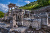 DSC_3414 (randy.quayle) Tags: libraryofcelsus randyquayle ephesus turkey