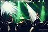 T2M2017_Spiegelbild-07 (stefanwiede) Tags: bonn brückenforum finale musik musiknetzwerk spiegelbild t2m toys2masters live