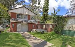 4 Barana Place, Kareela NSW