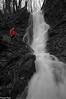 Cascade Extrème Amont du ruisseau de Boisset - Bracon - Jura (inedit) (francky25) Tags: cascade extrème amont du ruisseau de boisset bracon jura inedit desat partielle franchecomté