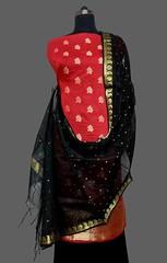 IMG_0418 (Zodiac Online Shopping) Tags: kurti top indianwear fashion zodiaconlineshopping clothing ethnic classy elegant trendy dressmaterial womenwear indowestern function gadhwal lehenga occasion georgette salwar cotton banarsi chanderi kota silk